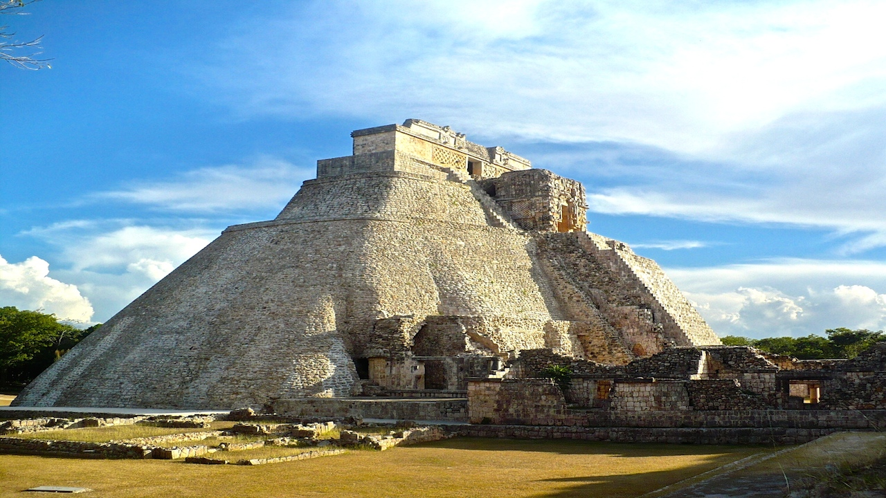 6 fascinating Maya ruins in Mexico you must visit