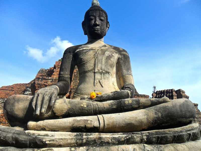 Our Top 10 Places To See In South East Asia Simply Nomadic Life