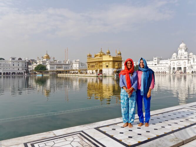 essay on golden temple essay golden temple amritsar